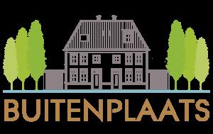 Logo_Buitenplaats_2016