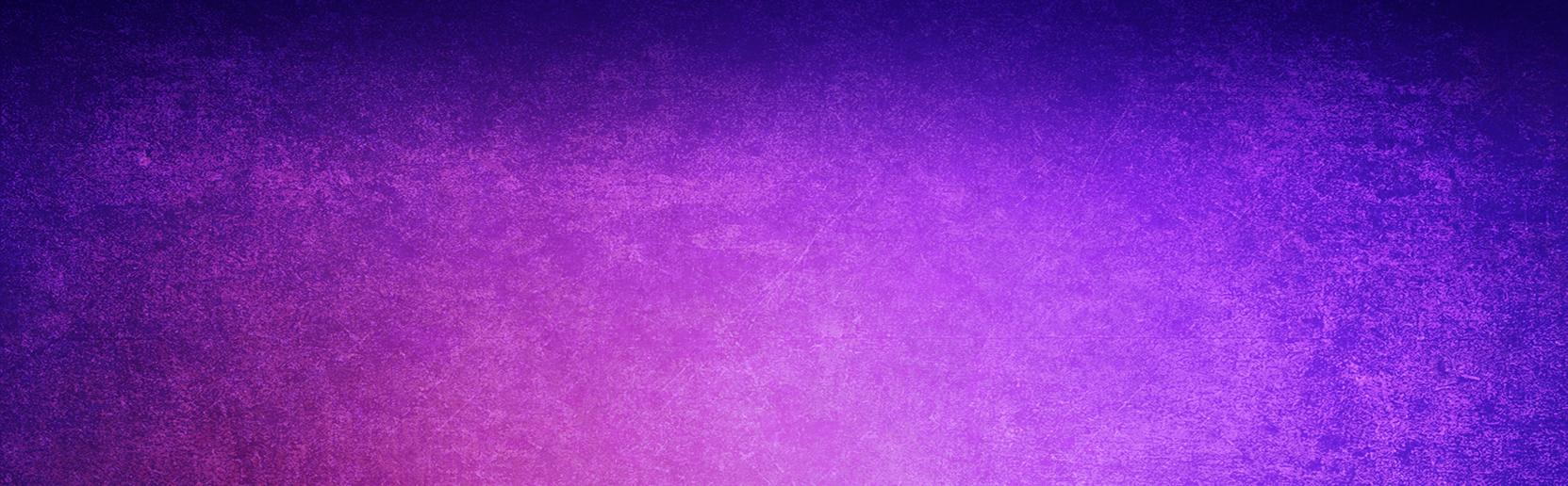 header-template-1663x516-bert-bommer3