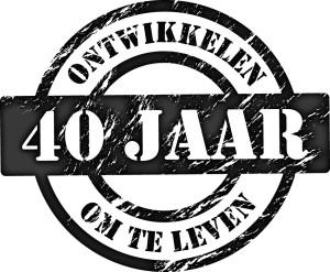 Zeeman_40jaar_ontwikkelen