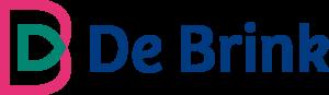 DeBrink-Logo-300dpi