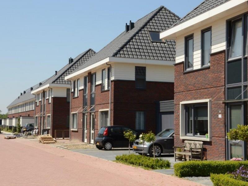 Schepenwijk II