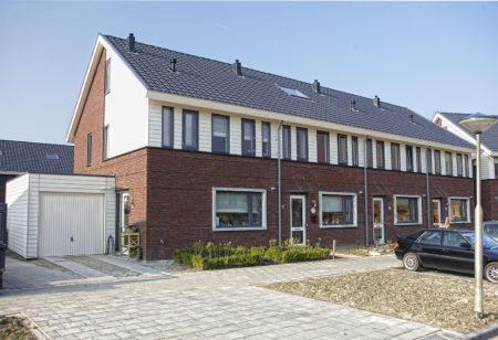 Medemblik, Schepenwijk II
