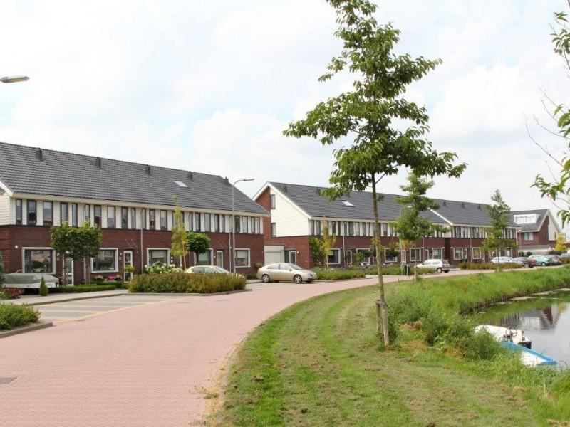 Schepenwijk II (1)