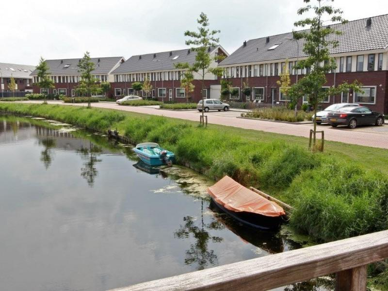 Schepenwijk II (2)