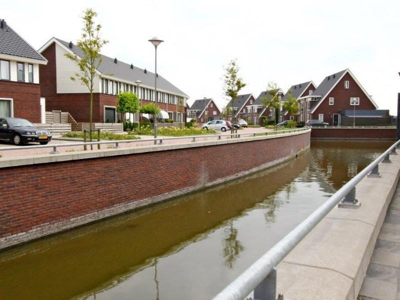 Schepenwijk II (3)