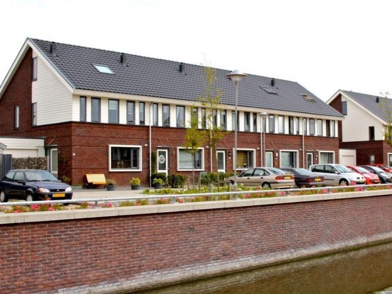 Schepenwijk II (4)