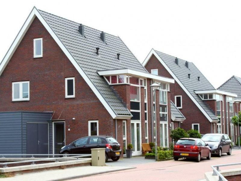 Schepenwijk II (5)