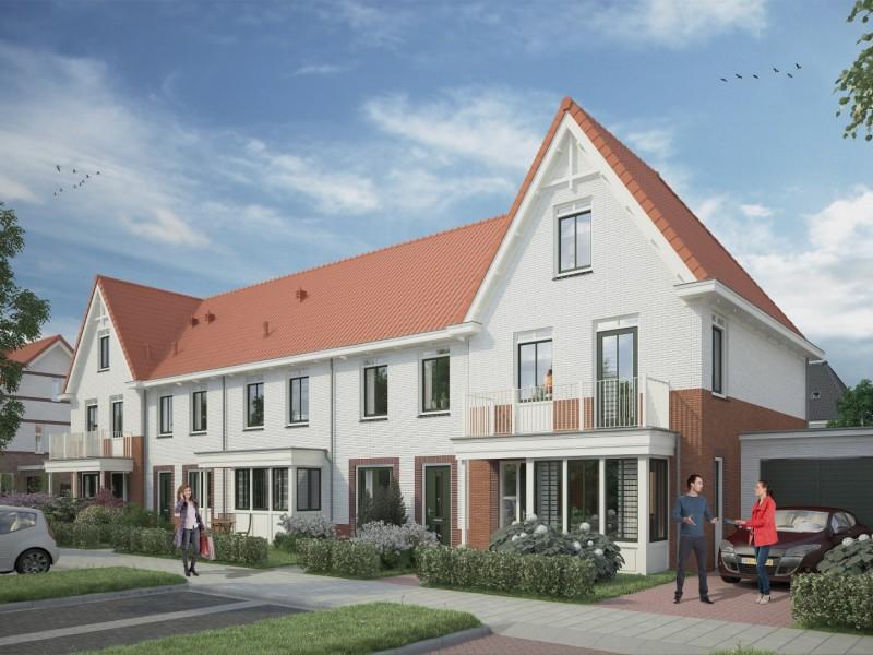 Scheybeek 001_1919x1080