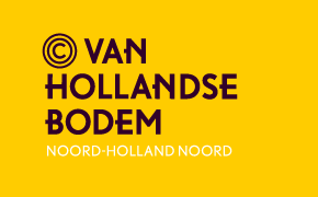 vhb-logo