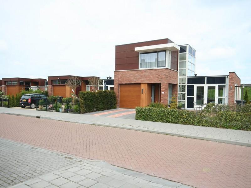 Reigersborg Noord