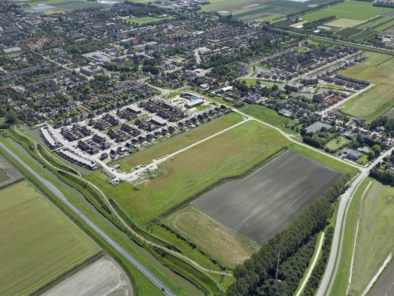 Noord 201243