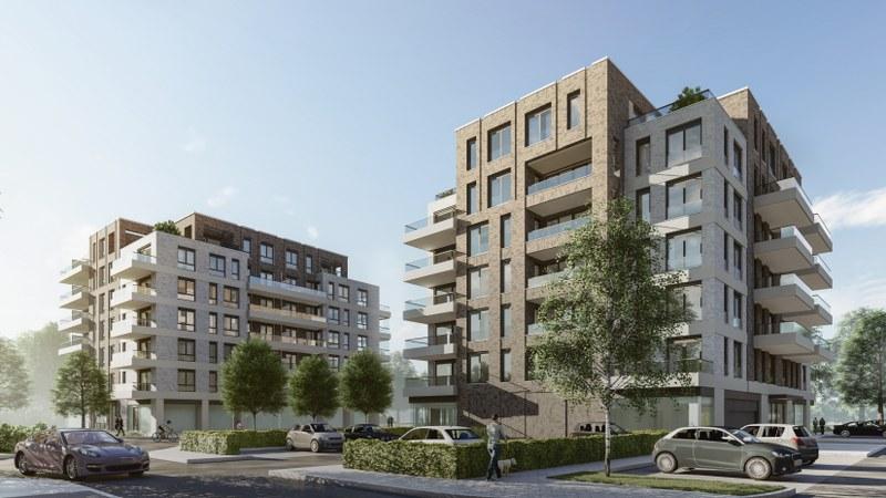 4840-Oosterhout-Wilhelminahaven-IMPRESSIES A0_20181207_800x450