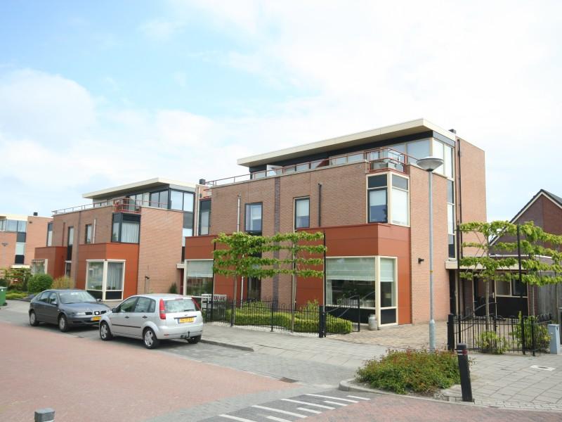 Reigersborg Zuid IMG_0550 (11)