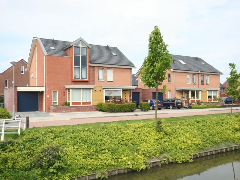 Reigersborg Zuid IMG_0550 (12)