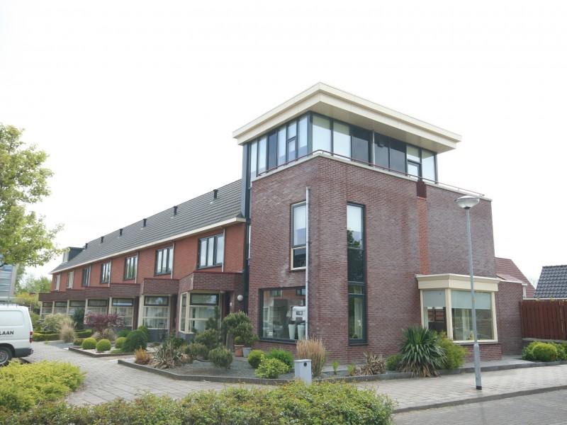 Reigersborg Zuid IMG_0550 (13)