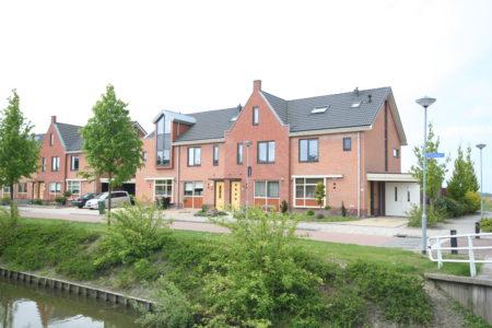 Hoogkarspel, Reigersborg-Zuid