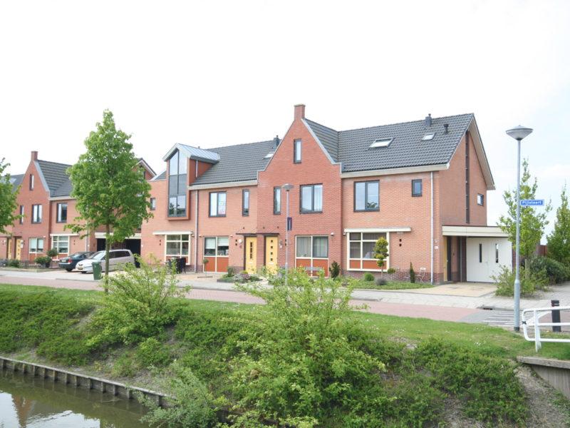 Reigersborg Zuid IMG_0550 (14)