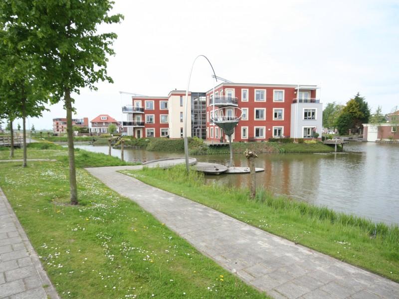 Reigersborg Zuid IMG_0550 (32)
