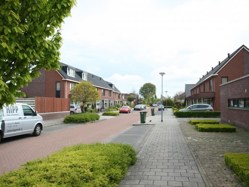 Reigersborg Zuid IMG_0550 (9)