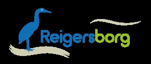 Reigersborg