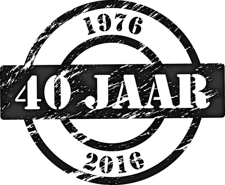 zeeman 40 jaar ZeemanVastgoed 40 jaar!   ZeemanVastgoed zeeman 40 jaar