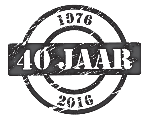 40 jaar logo ZeemanVastgoed 40 jaar!   ZeemanVastgoed 40 jaar logo
