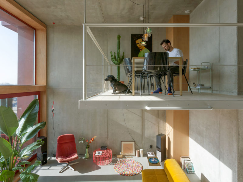 superlofts_web