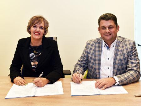 ZeemanVastgoed opnieuw partner voor Reigersborg